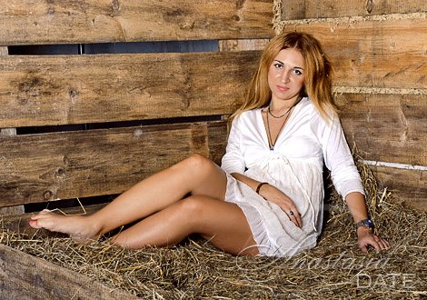 belarus dating site