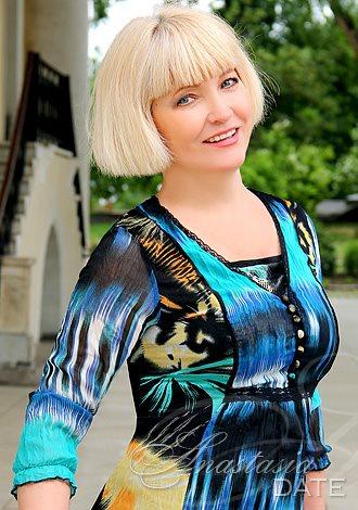 Dating sites in ukraine