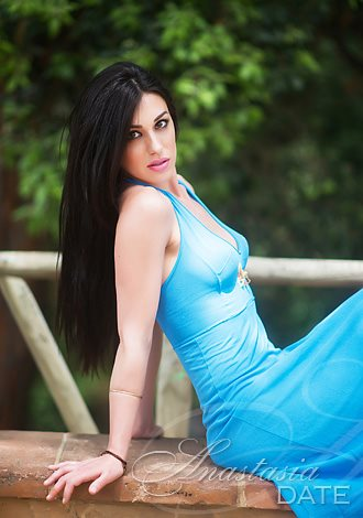 takayama spanish girl personals I've heard that spanish women are very hard to date dating a spanish woman isn't so hard my last date: i knew a very interesting (and pretty) girl in an.