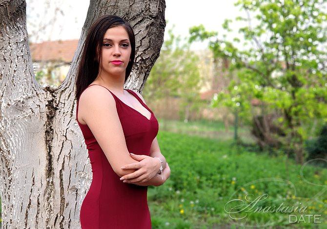 Whores in Zrenjanin