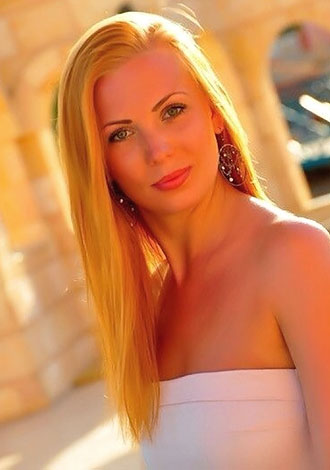 Single ukrainian women search